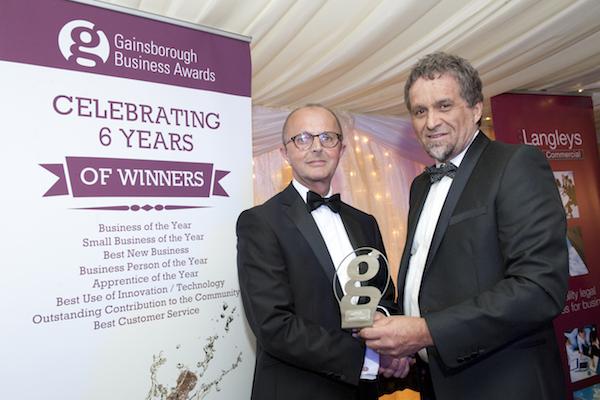 http://www.johnbrash.co.uk/jb-info-centre/news/john-brash-wins-two-gainsborough-business-awards/