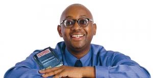 Howard-Brown