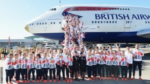 Team GB picture thanks to Getty Images